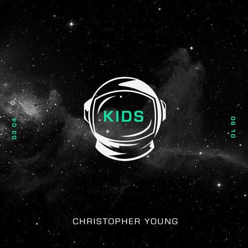 Kids von Christopher Young