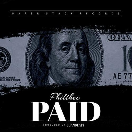 Paid de Philthee