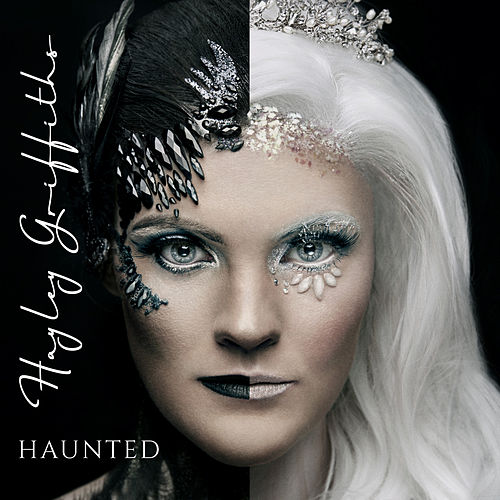 Haunted by Hayley Griffiths