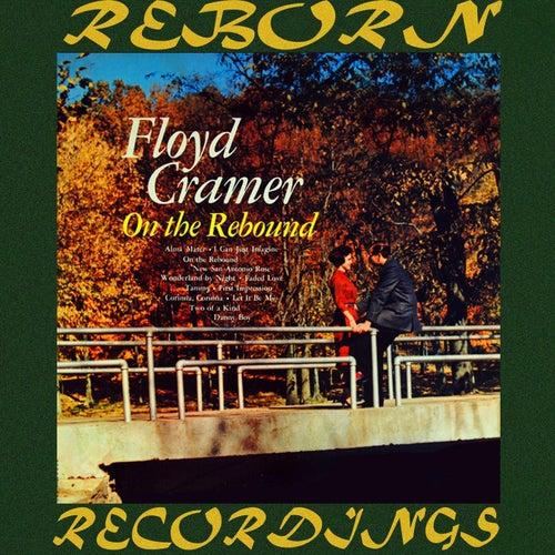 On the Rebound (HD Remastered) by Floyd Cramer