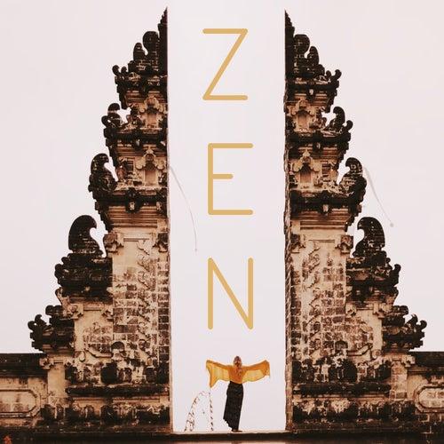 Zen de Zen Meditate