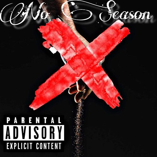 No Season by Cormega
