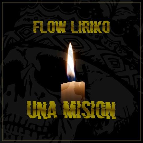 Una Mision de Flow Liriko