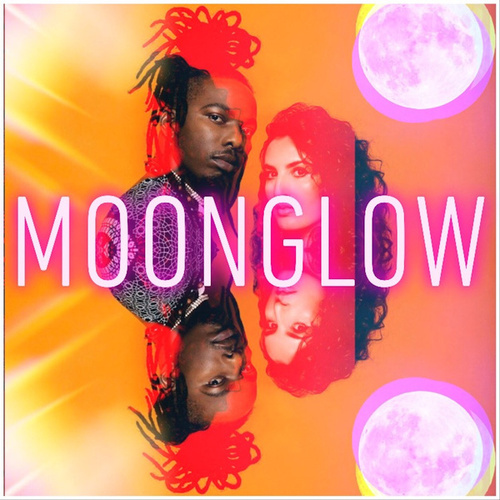 Moonglow (Theweezy Remix) by Nsimbi