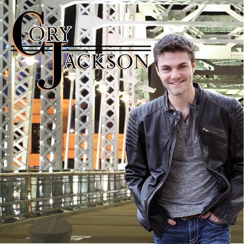 Cory Jackson de Cory Jackson