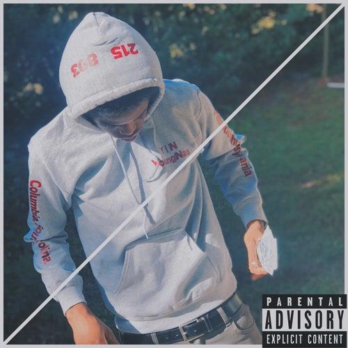 Summer 19 EP di Young Nas