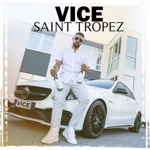 Saint Tropez de Vice