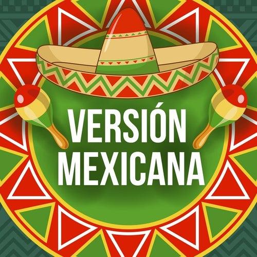 Versión Mexicana de Various Artists