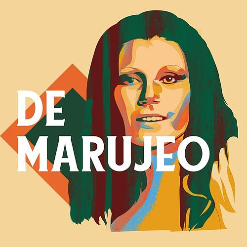 De Marujeo by Various Artists