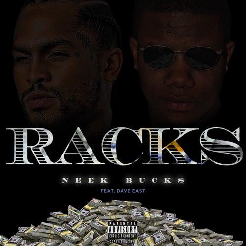 Racks de Neek Bucks