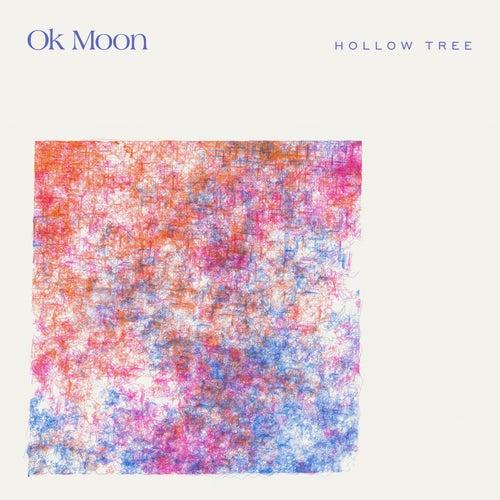 Hollow Tree by Ok Moon