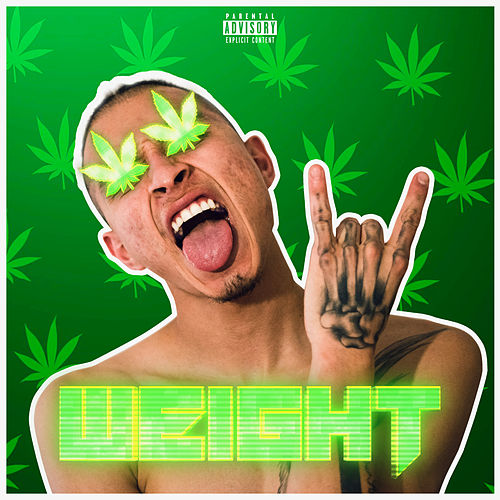 Weight! de Villanueva
