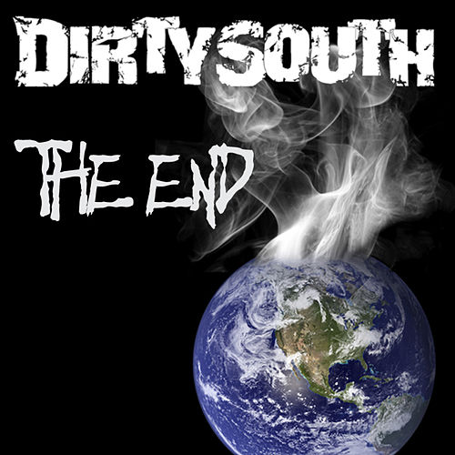 The End de Dirty South