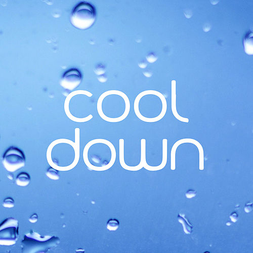 Cool Down von Various Artists