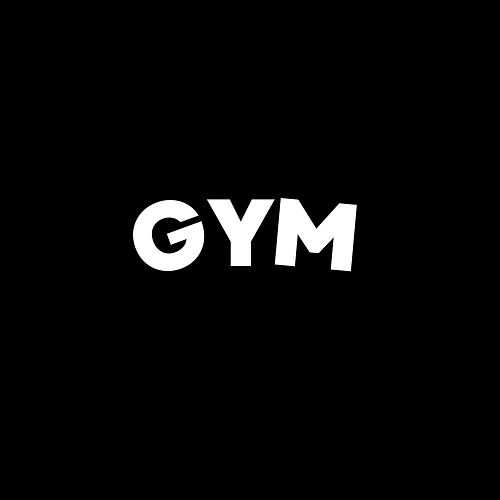 GYM by Various Artists