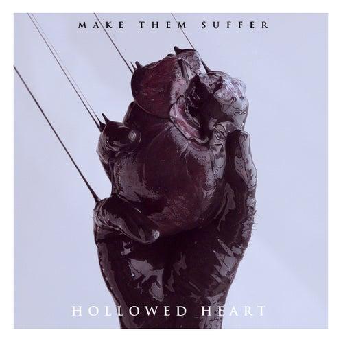 Hollowed Heart de Make Them Suffer