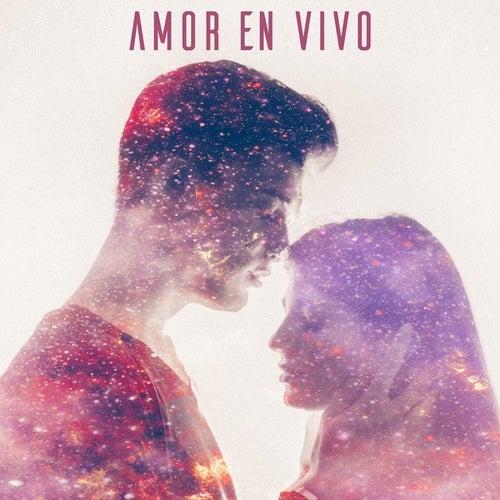 Amor en vivo (Live) de Various Artists