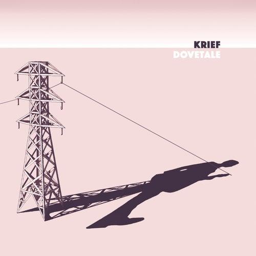 Dovetale by Krief