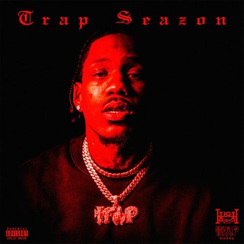 Trap Seazon von Trap Manny
