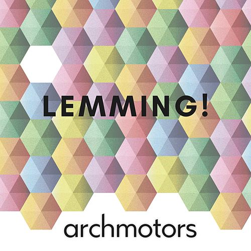 Lemming by Archmotors