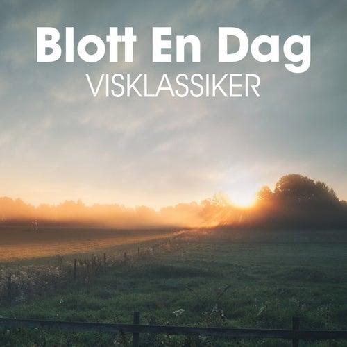Blott en dag: Visklassiker by Various Artists