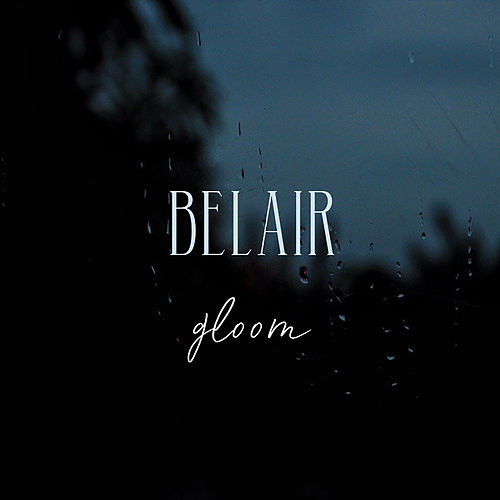 Gloom von Bel Air