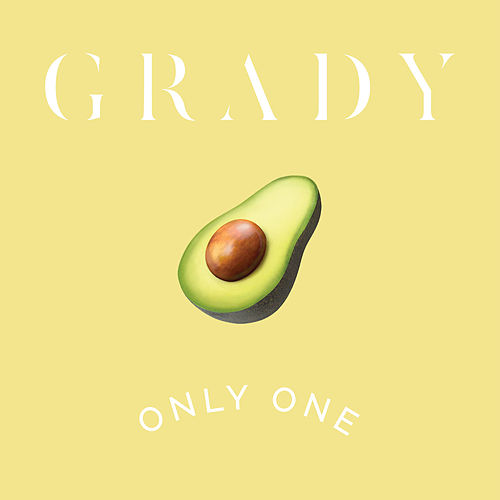 Only One by Grady