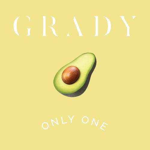 Only One de Grady