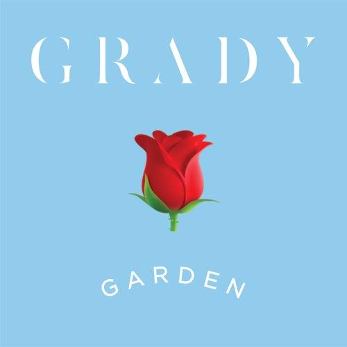 Garden by Grady