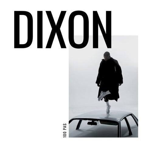 100 Pas de Dixon