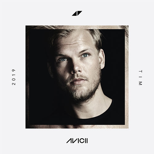 TIM by Avicii