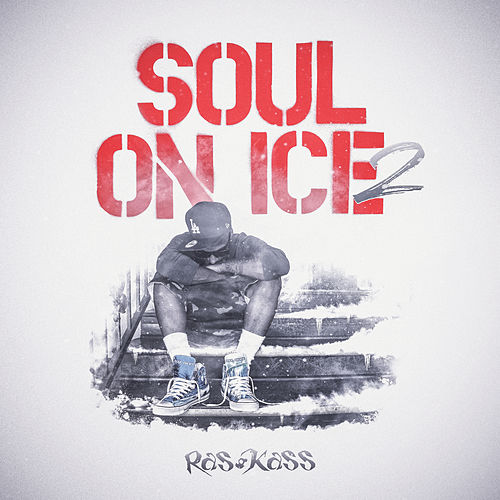 Soul on Ice 2 de Ras Kass