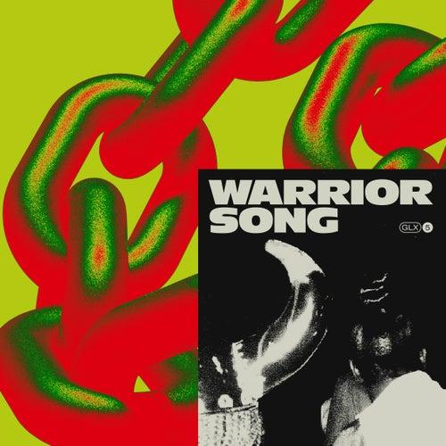 Warrior Song von Melo-X