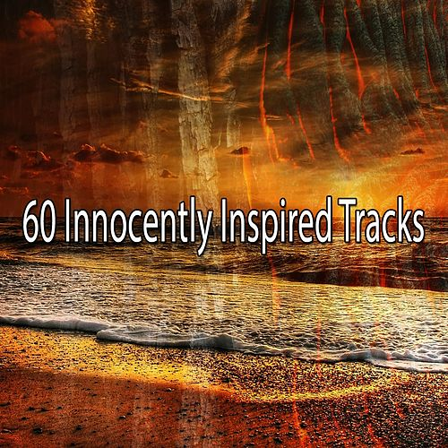 60 Innocently Inspired Tracks de Musica Relajante