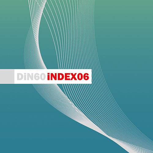 Index06 by Various Artists