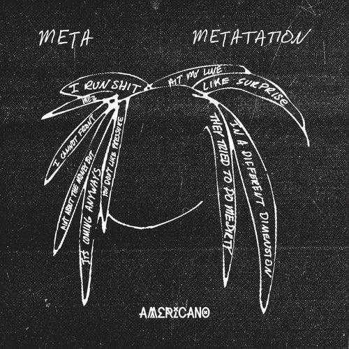 Metatation by Meta