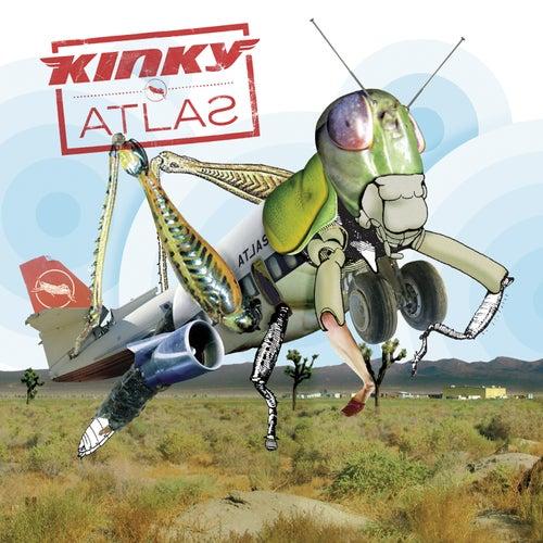 Atlas de Kinky