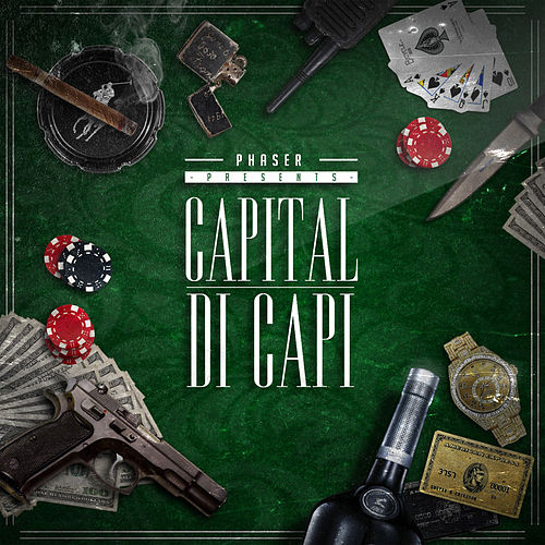 Capital Di Capi von Phaser (1)