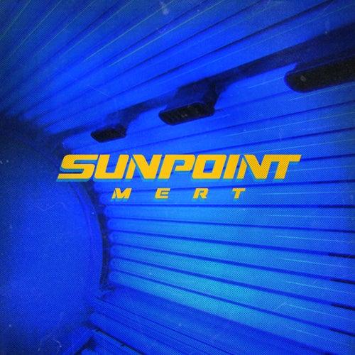 Sunpoint von Mert