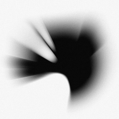 A Thousand Suns by Linkin Park