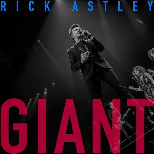 Giant de Rick Astley