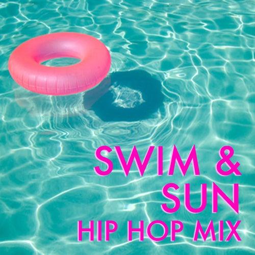 Swim & Sun Hip Hop Mix de Various Artists