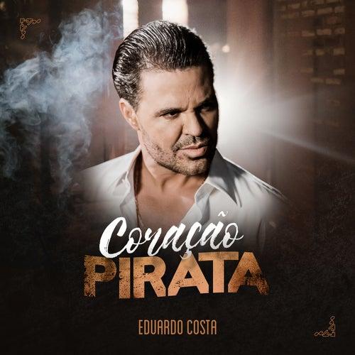 Coração Pirata von Eduardo Costa
