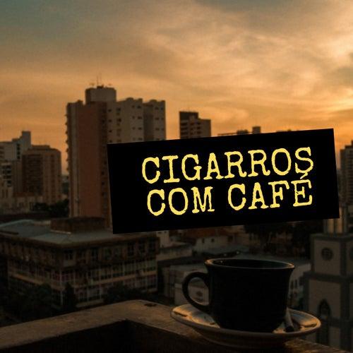 Cigarros Com Café di Cigarros Com Café