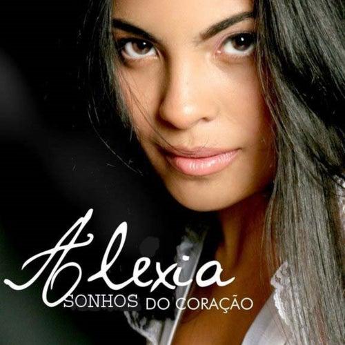 Sonhos do Coração von Alexia