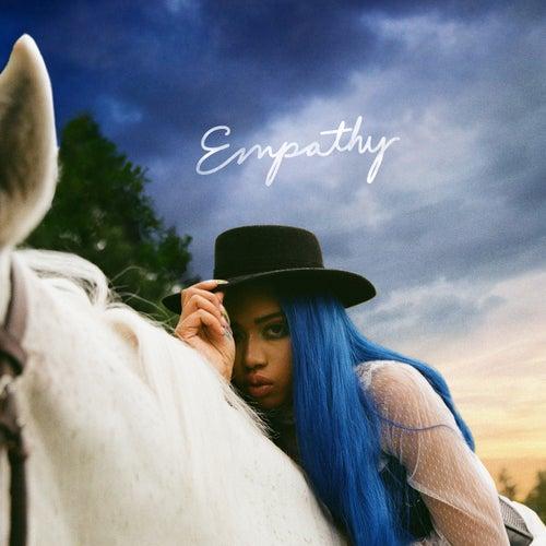 Anytime (feat. Kehlani & ROMderful) von Jean Deaux