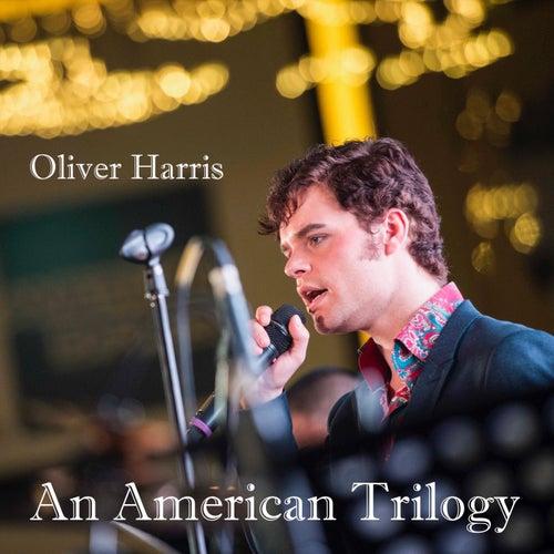 An American Trilogy de Oliver Harris