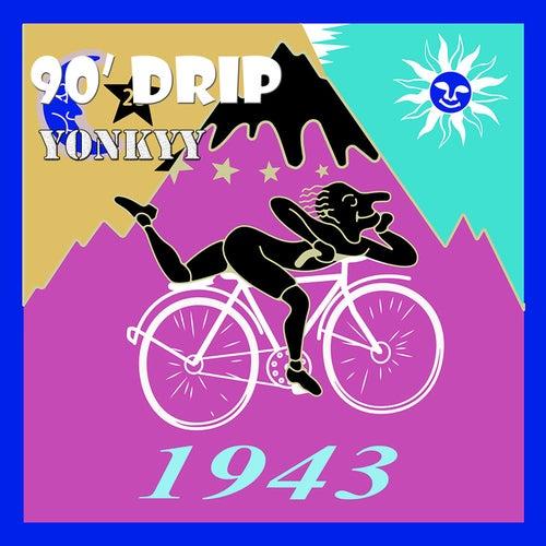 90' Drip de Yonkyy