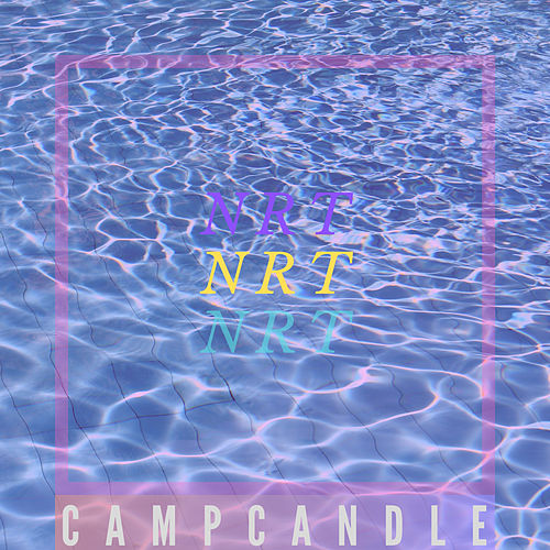 Nrt by Camp Candle