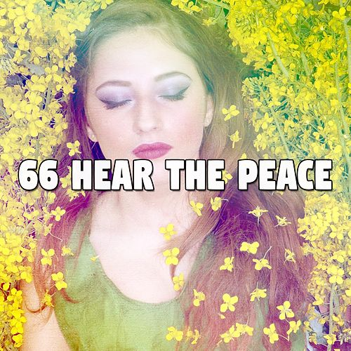 66 Hear the Peace de Smart Baby Lullaby